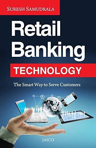 Retail Banking Technology: Suresh Samudrala