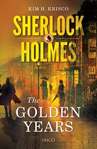 9788184957099: Sherlock Holmes: The Golden Years