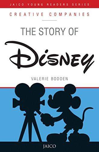 9788184958737: Conceive It! Believe It! Achieve It!