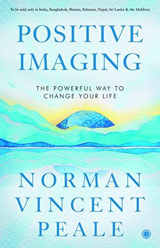 9788184959284: Positive Imaging
