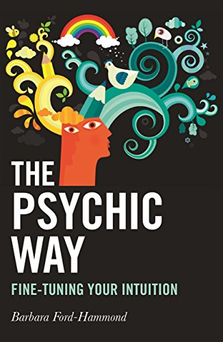 9788184975710: The Psychic Way