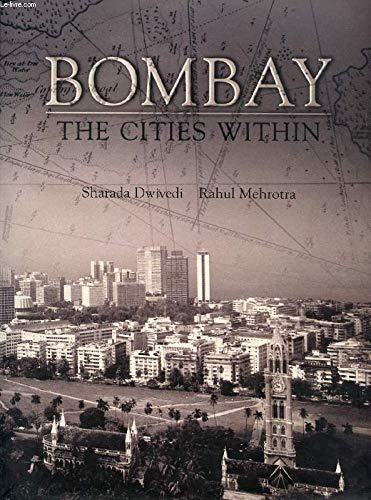 bombay the cities within pdf