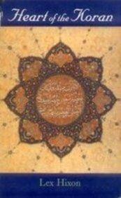 9788185063904: Heart of the Koran
