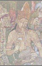 Selections from the Upanishads, Bhagavad Gita, Vedanta: J.R. Ballantyne,John Murdoch,Sankara