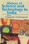 History Of Science And Technology In India,: G. Kuppuram And