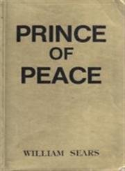 Prince of peace: William Sears