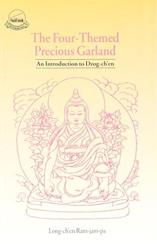 Generous Wisdom: Commentaries of H.H. the Dalai: Library of Tibetan