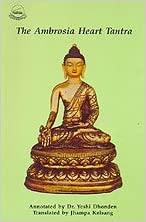 book the tomes of delphi 3 win32 core api