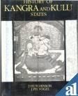 History of Kangra and Kulu States: J HUTCHINSON
