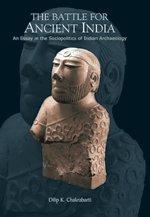 9788185179711: Buddhist Iconography: Compact Edition