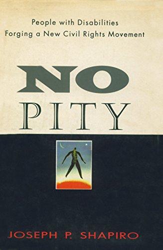 9788185200811: No Pity