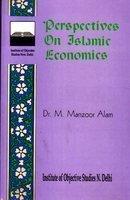 Criminal Law in Islam and the Muslim: Others Mahmood Tahir