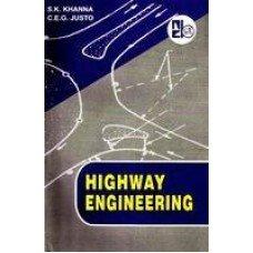 9788185240633: Engineering Economics