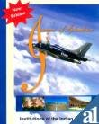 9788185250342: Images of Splendour ; Institutions of the Indian Air Force