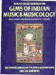 Gems of Indian Music and Musicology: Prof.: Dr Sushma Kulshreshtha,