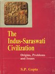 indus valley civilization notes