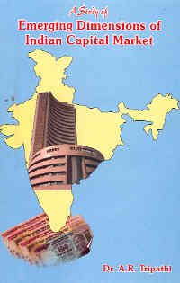 A Study of Emerging Dimensions of Indian: Asha Ram Tripathi