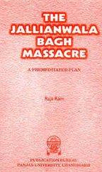 Jallianwala Bagh Massacre: Ram Raja
