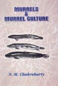 Murrels and Murrels Culture: N.M. Chakrabarti