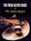 Introduction to Fish Physiology: Dr Lynwood S.
