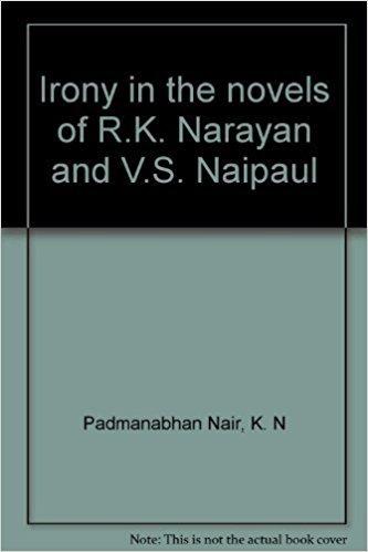 Gulika in astrology: Muthuswamy, N. E