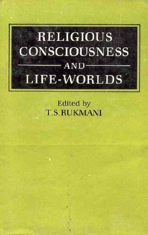 Sankara: The Man and His Philosophy: T.S. Rukmani