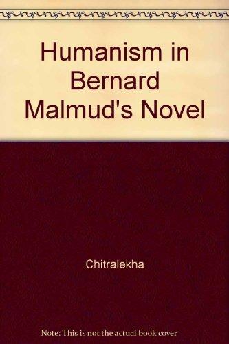 Human Relationships in Anita Desai's Novels: Shashi Khanna