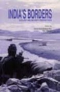 India's Borders : Ecology and Security Perspectives: D.V.L.N. Krishna Rao,