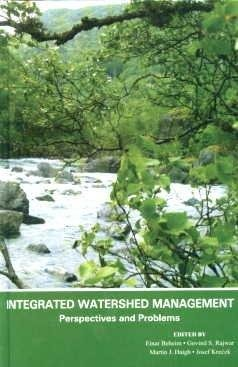 Integrated Watershed Management: Perspectives and Problems: Beheim, Einar et