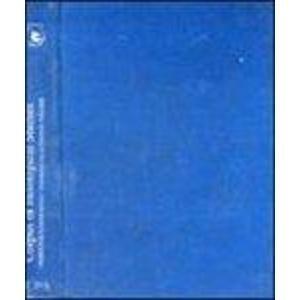9788185616070: Corpus of Indological studies: Professor Ramaranjan Mukherji felicitation volume