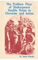 Richmond critical essays shakespeare