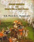 9788185616452: Shree Krishna and Bhagvat Gita on Man's Dharma