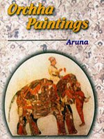 Orchha Paintings