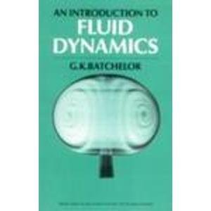 9788185618241: Introduction to Fluid Dynamics