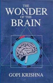 9788185674391: The Wonder of the Brain