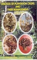 9788185680583: Diseases of Plantation Crops and Their Management*