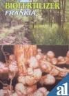Biofertilizer Frankia: Laxmi Lal
