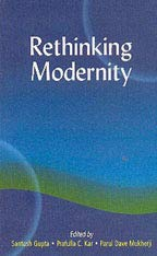 Rethinking Modernity: Santosh Gupta, Prafulla