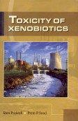Toxicity of Xenobiotics: Ram Prakash and Prem P Sood
