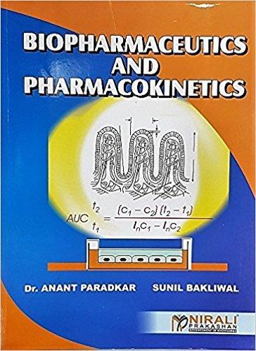 Practical Microbiology: Dr.R.S.Gaud,Dr.G.D.Gupta