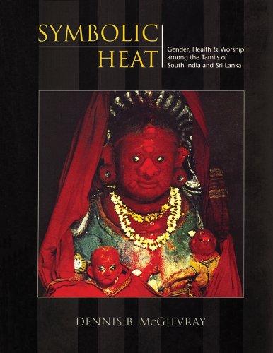 Symbolic Heat: Dennis McGilvray