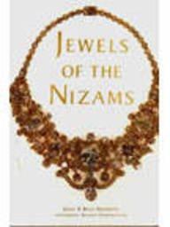 Jewels of the Nizams: Usha R Bala Krishnan
