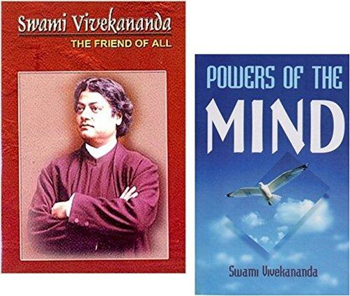 Swami Vivekananda: The Friend of All: Advaita, Ashram