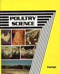 9788185860084: POULTRY SCIENCE, 3RD EDITION
