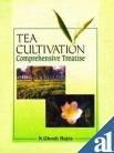 9788185860572: Tea Cultivation: Comprehensive Treatise