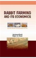 Rabbit Farming and Its Economics: Phull Rajiv Kumar