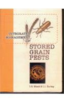 Integrated Management of Stored Grain Pest: Durbey S.L. Ghosh