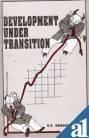 DEVELOPMENT UNDER TRANSITION: K.S. RAMACHANDRAN
