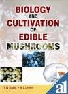 Biology and Cultivation of Edible Mushroooms: T. N. Kaul,