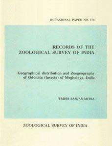 ZOOGEOGRAPHY OF INDIA PDF